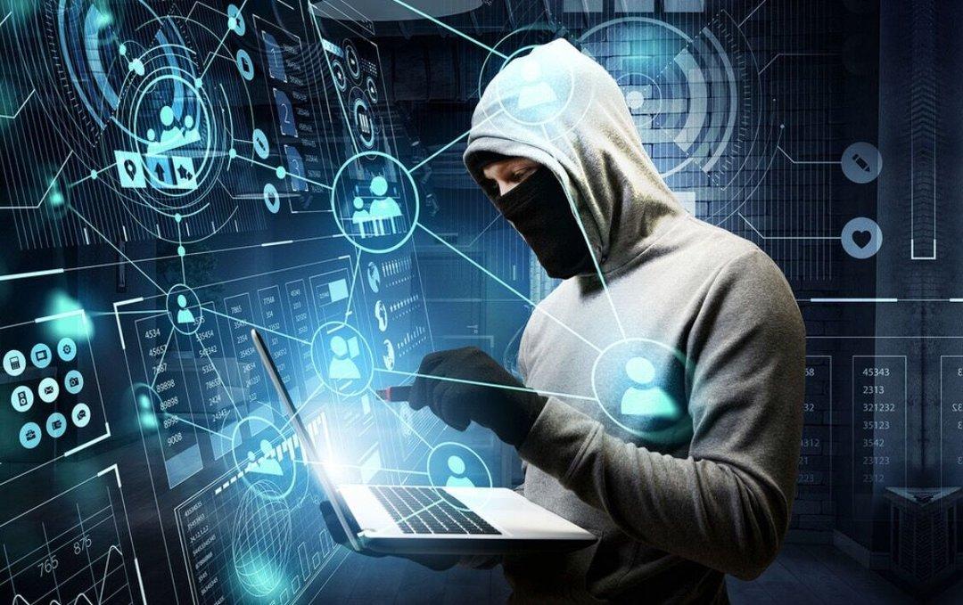 Хакеры занимаются поиском платформ Docker для скрытого майнинга