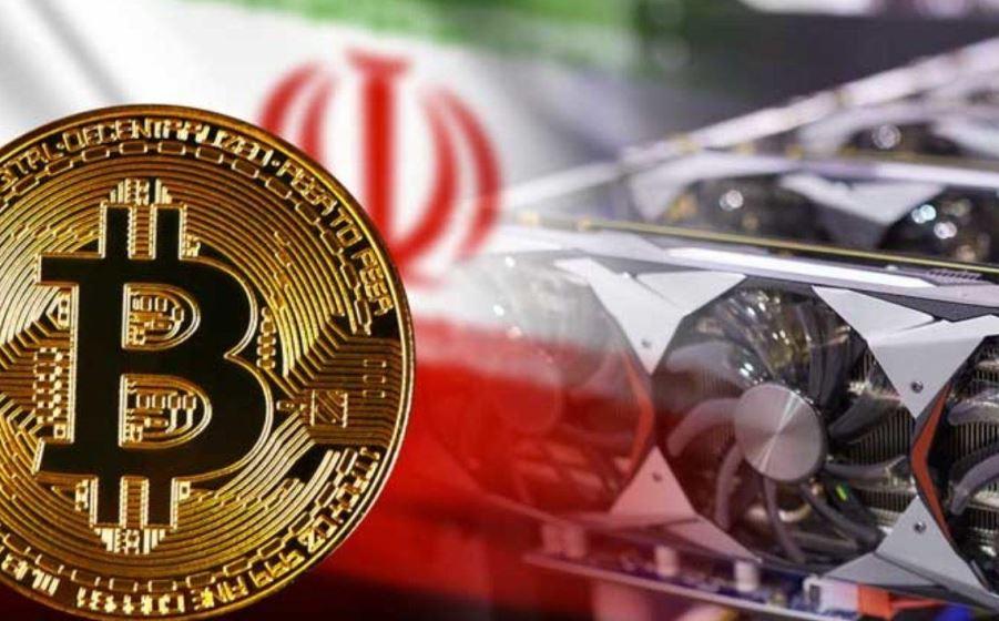 Власти Ирана будут платить за донос о незаконном майнинге