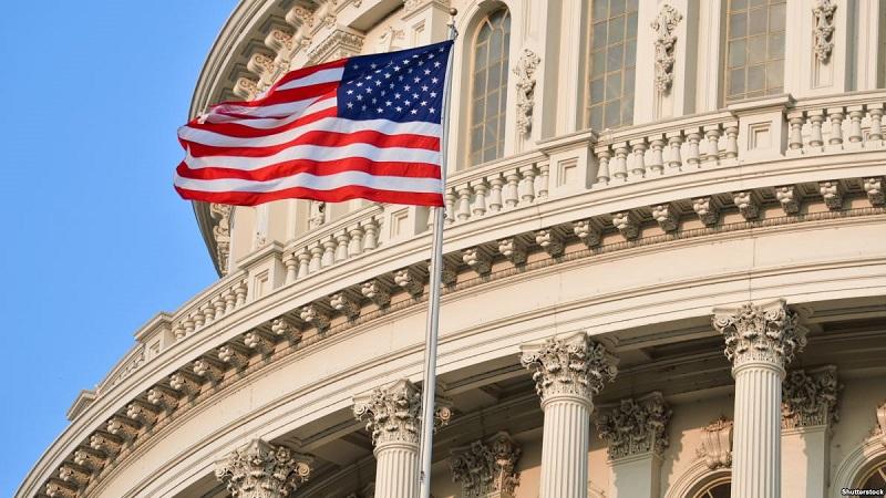 Власти США добились экстрадиции главы компании Eastern Metal Securities