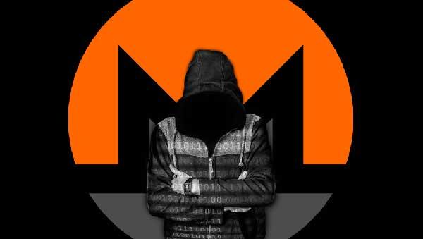 Исследование: Официальное ПО Monero взломали для кражи крипто