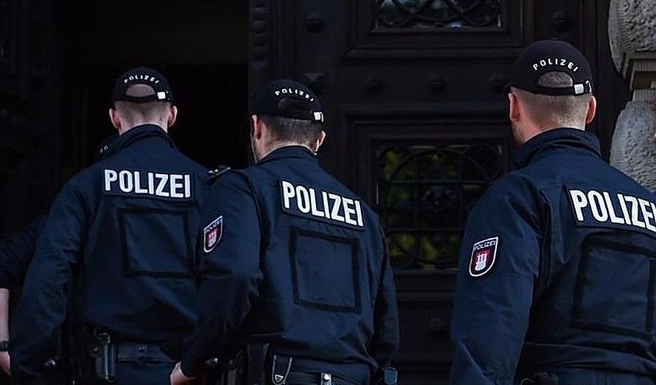 В Нидерландах полиция арестовала владельца стартапа Komodore64