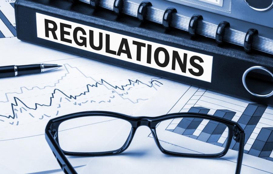 Мнение: Ограничения в отношении BTC навредят самим регуляторам, а не крипто