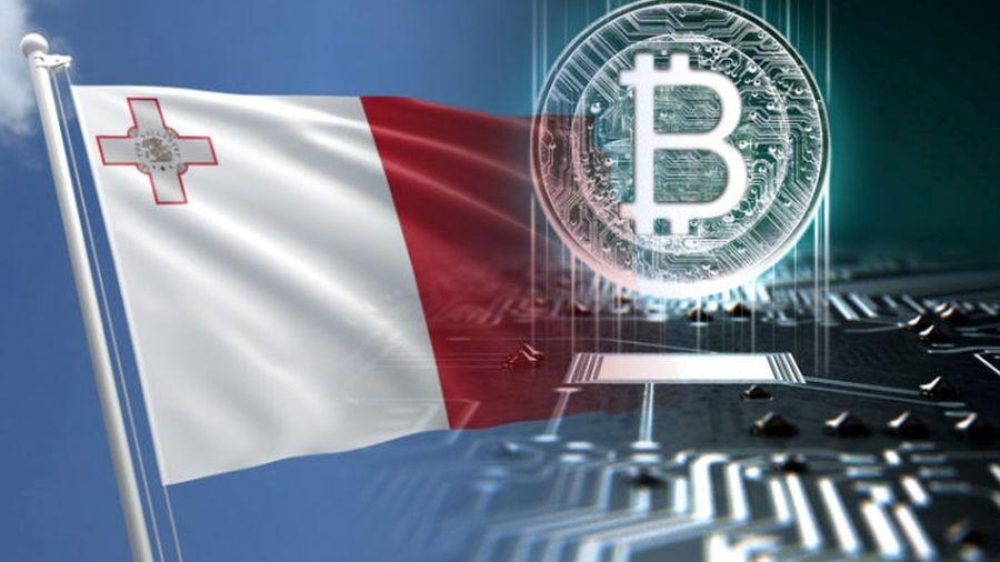 Регулятор Мальты предупредил о новом биткоин-мошенничестве