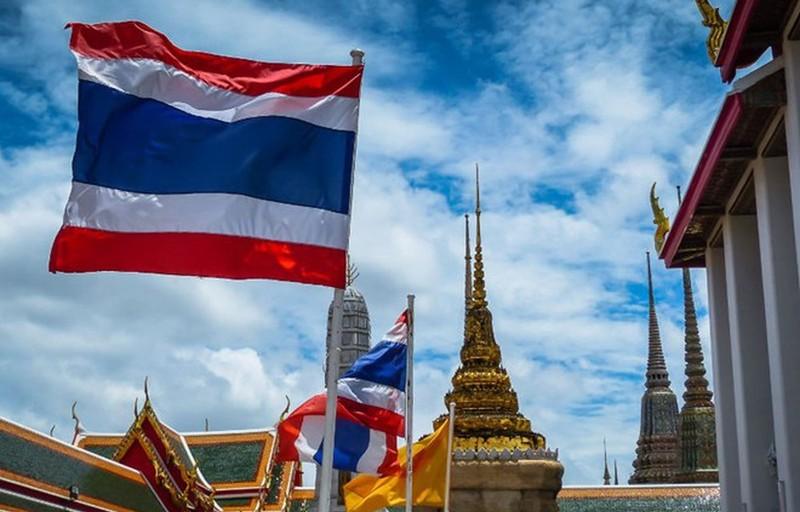 Власти Таиланда решили изменить криптозаконоательство