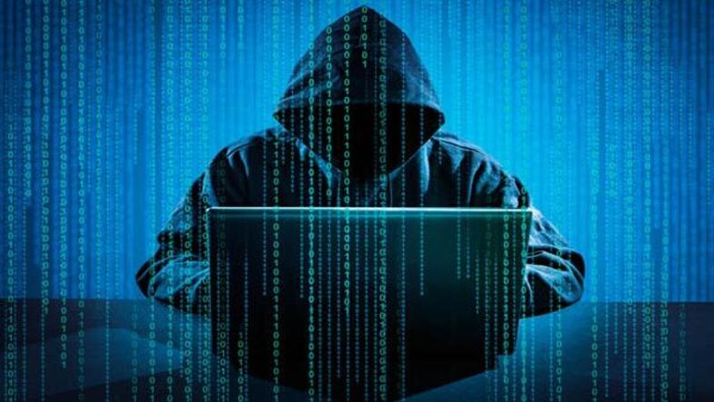 Хакер предложил $100 000 в BTC за взлом крупных компаний