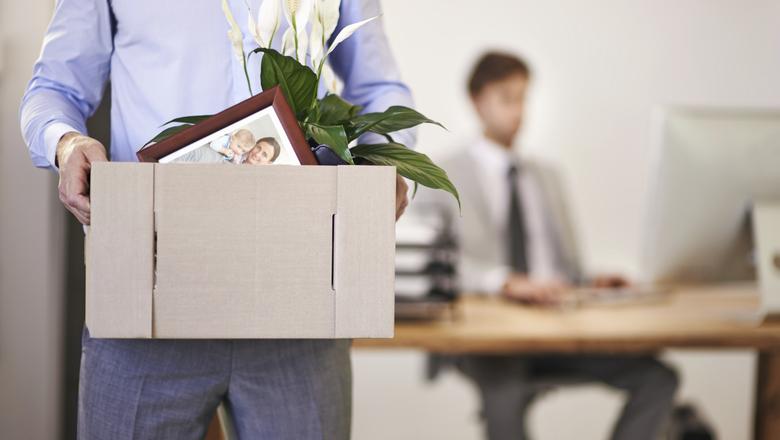 Компания Chainysis планирует провести ряд увольнений