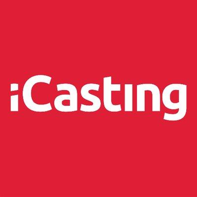 iCasting.io (TLNT) – революционная платформа для талантливых людей