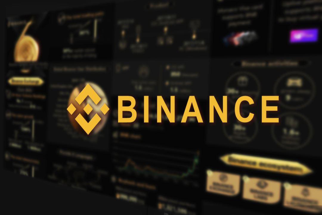 Пользователи Binance.US теперь могут проверить работу приложения для iOS