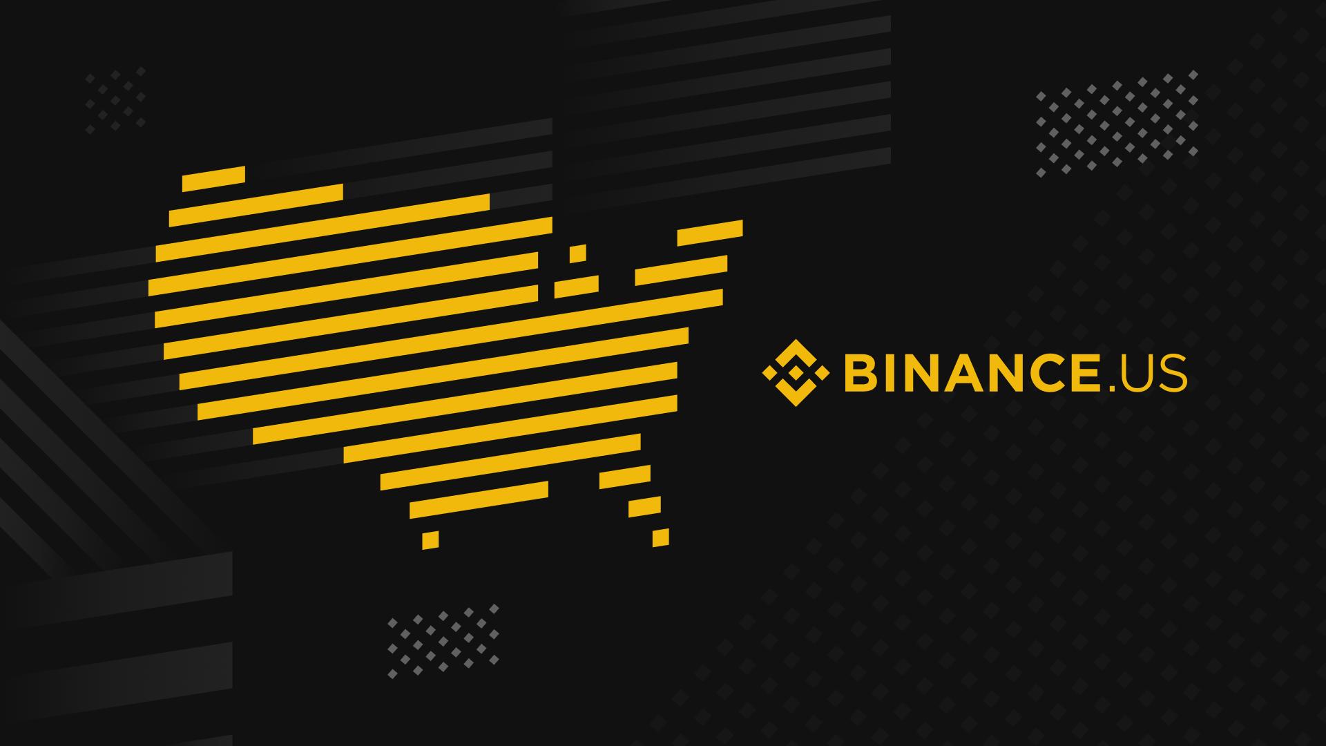 Binance.US попросил клиентов помочь протестировать приложение для iOS