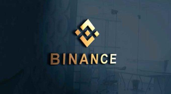 Binance вернул BTC клиенту, когда он пообещал не использовать CoinJoin