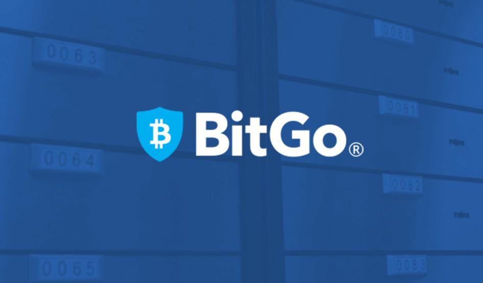 BitGo посоветовал клиентам выводить или продавать Bitcoin SV