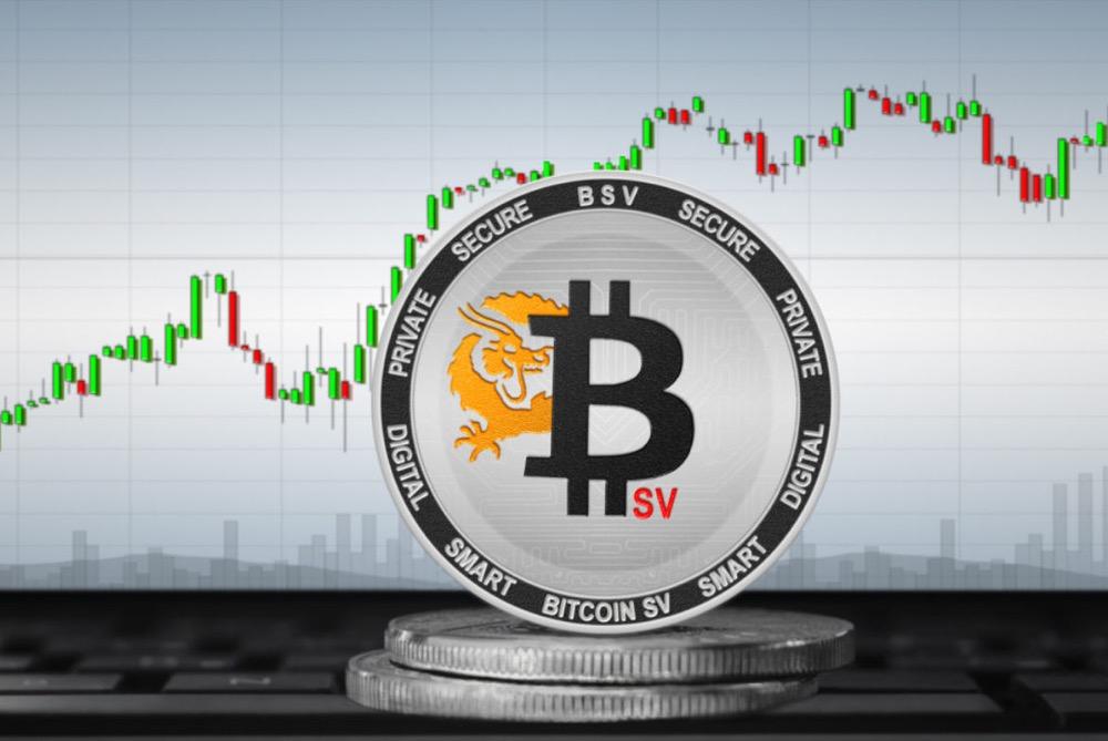 Исследование: Майнеры Bitcoin SV не стремятся получать прибыль