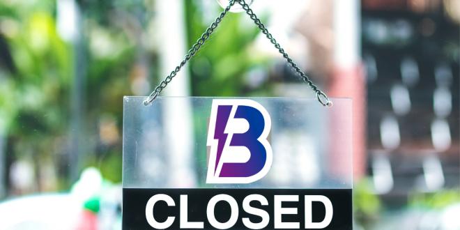 Служба Bottle Pay закрывается из-за строгих правил в ЕС