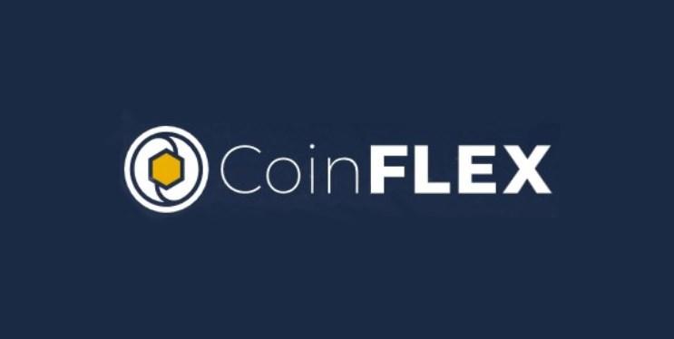 Экс-глава отдела торговли Binance присоединился к CoinFlex