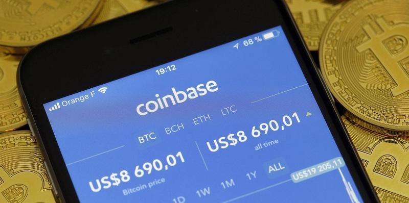 В Coinbase отрицают намерение приобрести компанию Tagomi