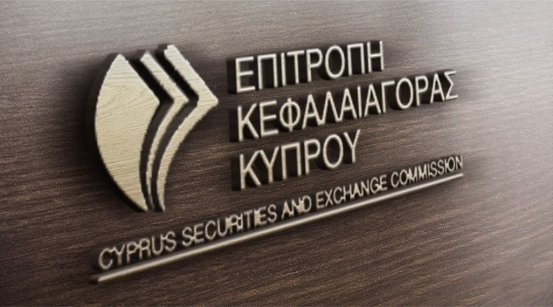 Регулятор Кипра обнаружил три подозрительные криптоплатформы