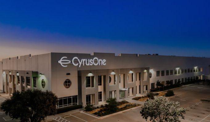 Крупный дата-центр CyrusOne страдает от вируса-вимогателя
