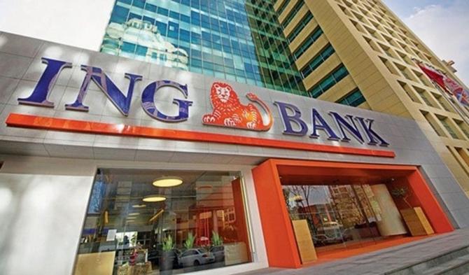 Банк ING разрабатывает технологию по хранению крипты