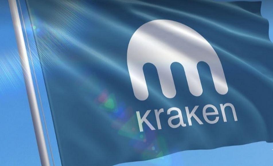 Обмен Kraken добавил на платформу швейцарский франк