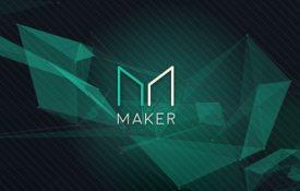 Любой хакер с $20 млн. может украсть с сети MakerDAO приличную сумму