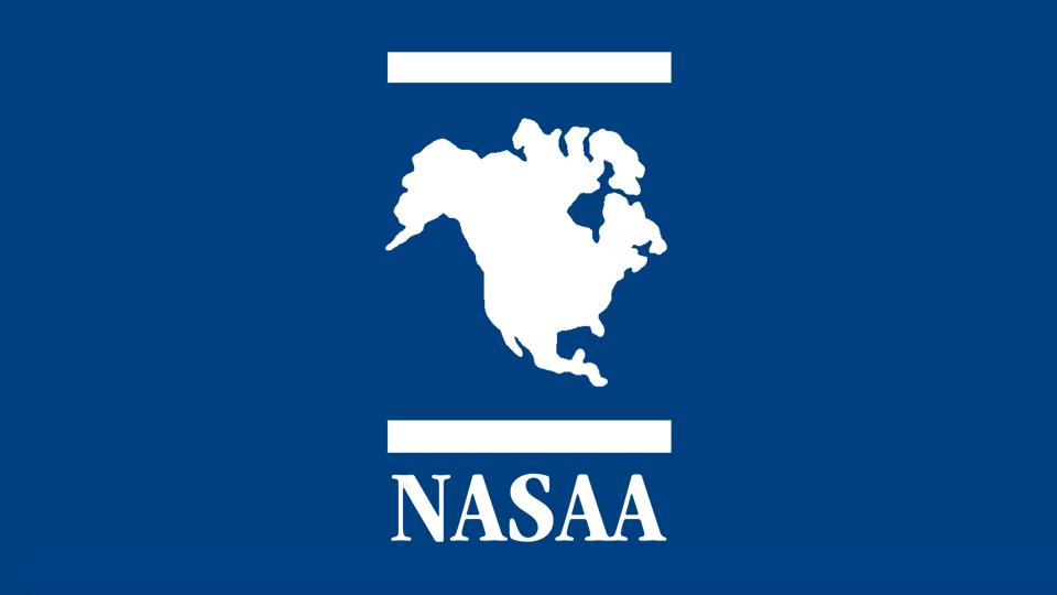 NASAA: В 2020 году самая большая угроза для инвесторов - крипто