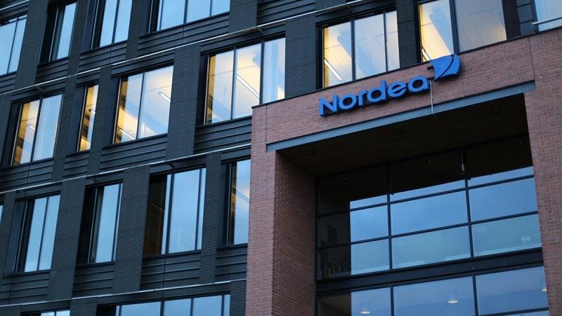 Теперь банк Nordea может запрещать сотрудникам покупать криптовалюты