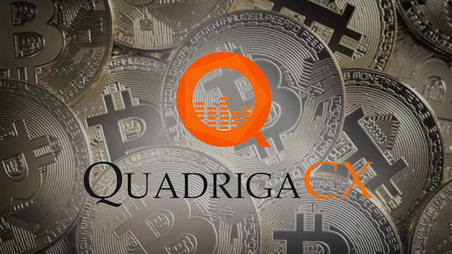 Пользователи QuadrigaCX потребовали провести эксгумацию главы биржи