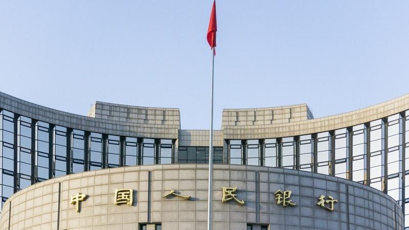 В ЦБ Китая заверяют, что их крипто будет отличаться от BTC