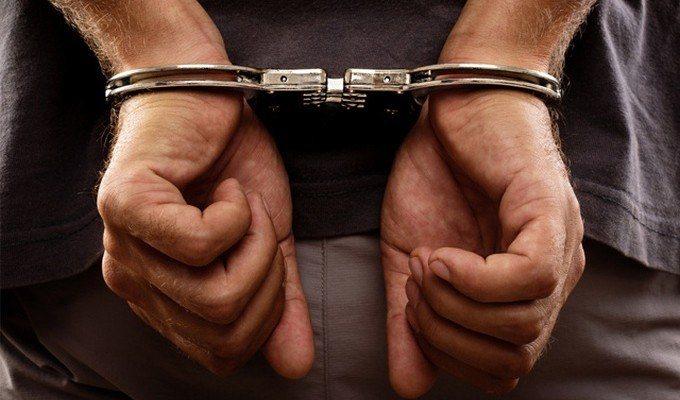В США арестовали мужчину за обучение КНДР по криптовалютам
