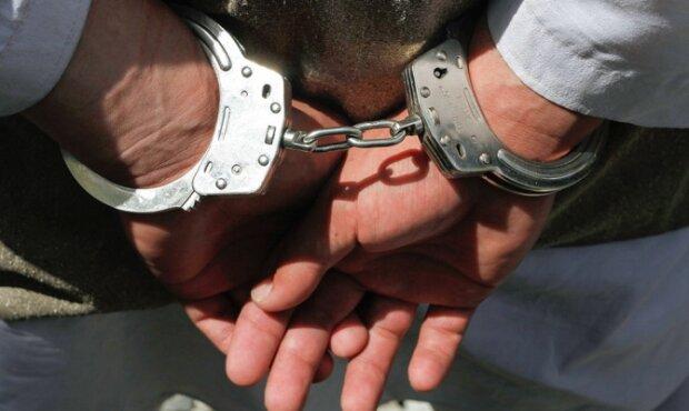 В Нью-Джерси арестовали организаторов криптомошенничества на $0,722 млрд.