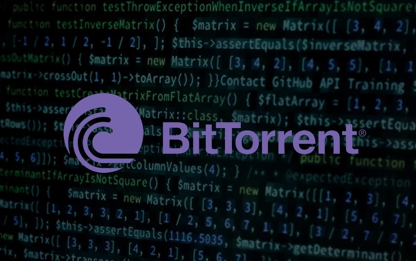 BitTorrent предоставит доступ к потоковому вещанию
