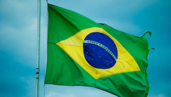 В Бразилии налоговики будут штрафовать пользователей, скрывших крипто