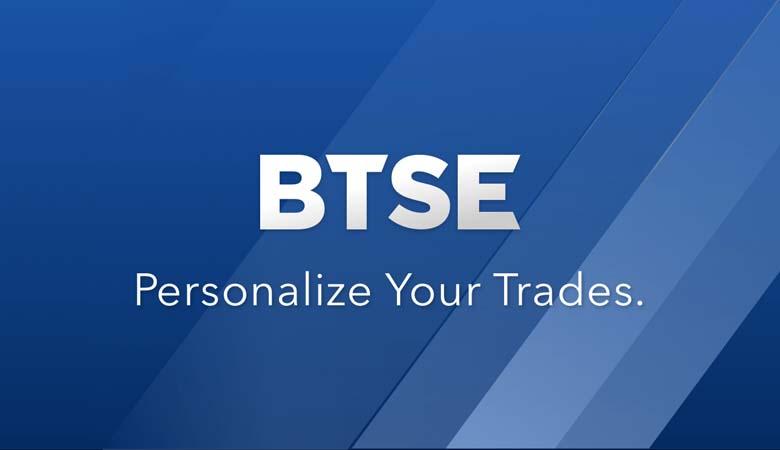 Биржа BTSE проведет продажу токенов на цепочке биткоинов