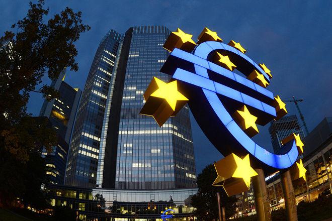 В ЕЦБ выяснили, что анонимность в цифровой валюте центробанка возможна