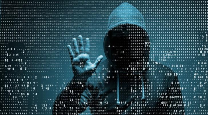 В России обнаружили хакеров, которые добывали криптовалюты через ПК госкомпаний
