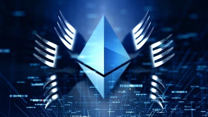 Хард-форк Ethereum Istanbul поддержали крупные криптобиржи