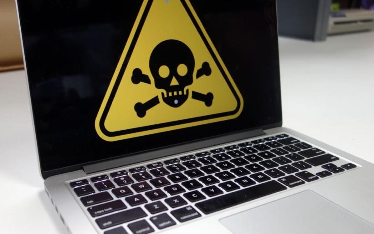 Эксперты обнаружили новый криптовирус в MacOS, созданный хакерами из КНДР