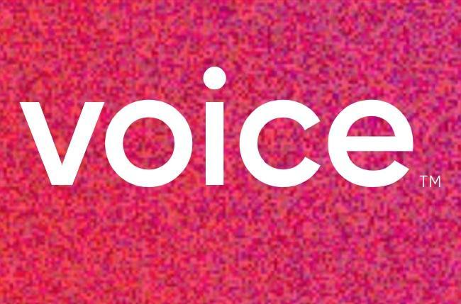 Платформа Voice назвала дату запуска бета-версии