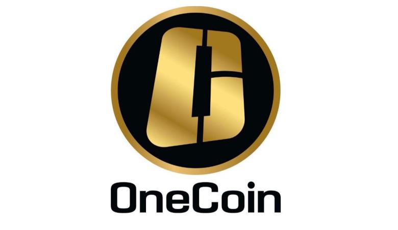 Сайт мошеннического проекта OneCoin перешел в автономный режим