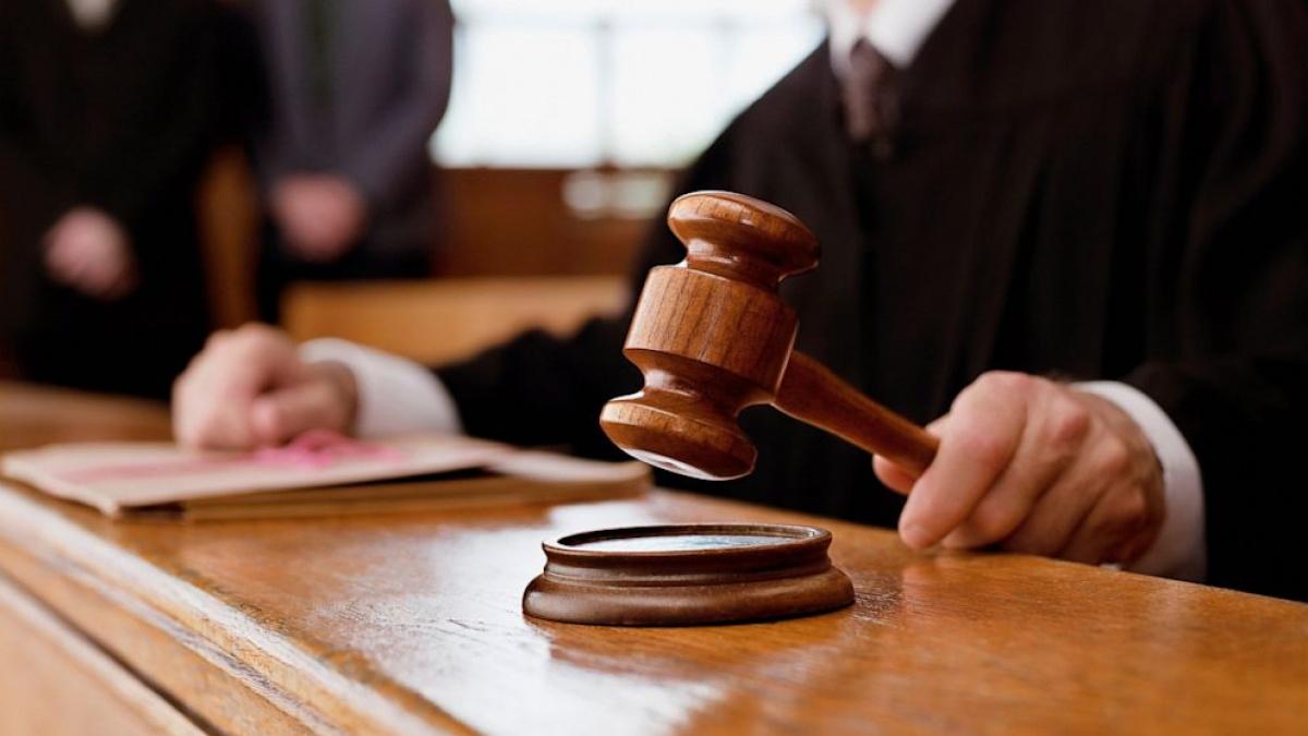 Мошенникам из Канады грозит тюрьма за кражу 23 биткоинов у старушки