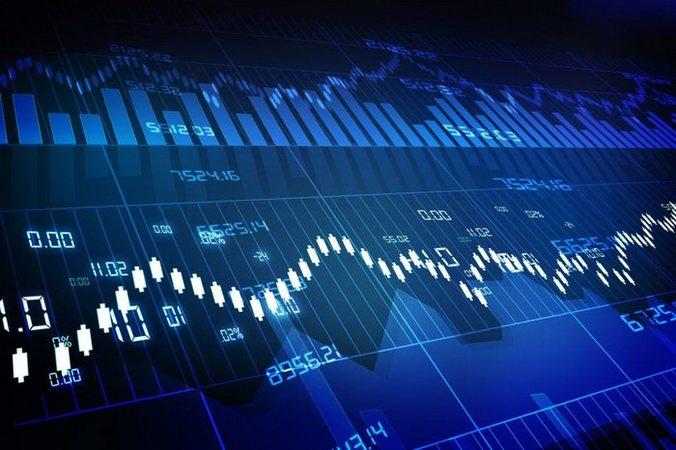 Разработчики из Morgan Stanley открыли биржу крипто-деривативов