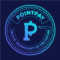 PointPay (PXP) – блокчейн банкинг с полной экосистемой