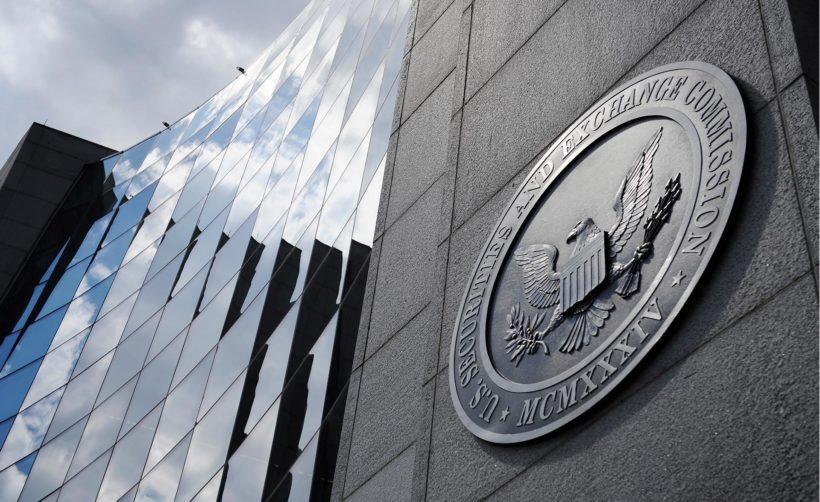 SEC обратилась к Британии, чтобы добиться показаний от экс-советника Telegram