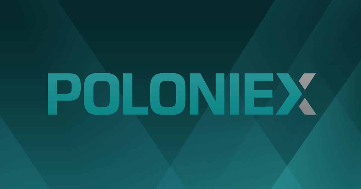 Poloniex позволила клиентам выводить средства без KYC