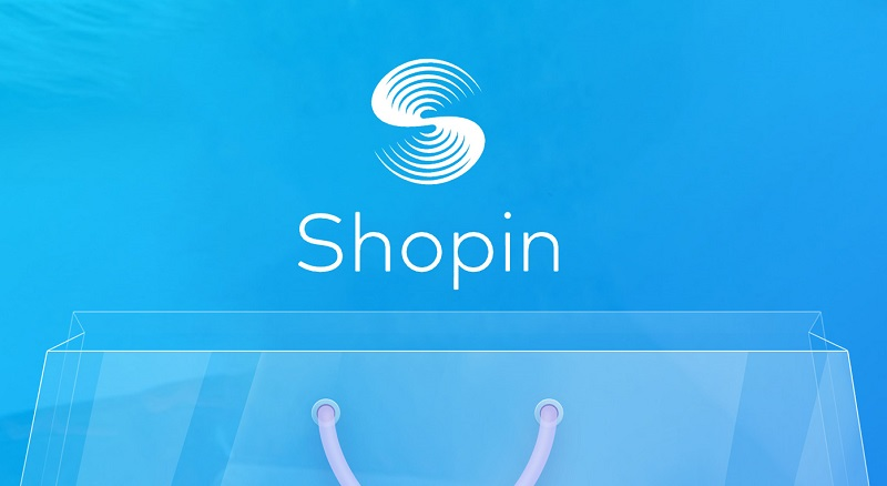 Основатель Shopin признался в проведении мошеннического ICO