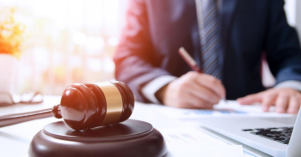 Биржу Kraken обвинили в применении незаконной деловой тактики