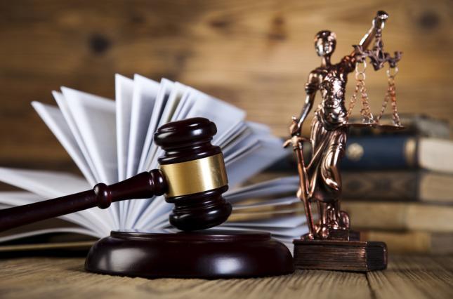 Известный адвокат займется защитой криптоэксперта в США