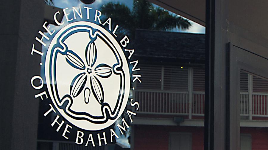 ЦБ Багамских островов запустил пилотную версию цифровой нацвалюты