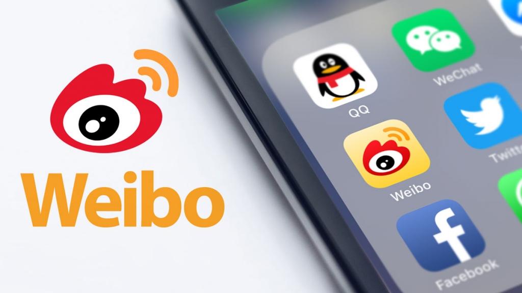 Соцсеть Weibo заблокировала аккаунты основателя Tron и соучредителя Binance