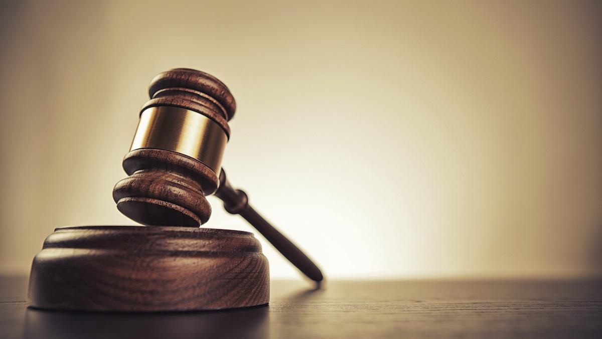 Исследователю Ethereum Foundation предъявили обвинения в США